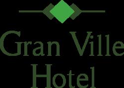 granvillehotel